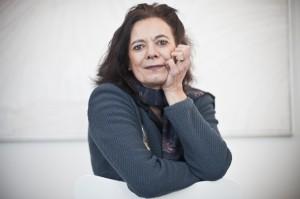 Louise Fresco