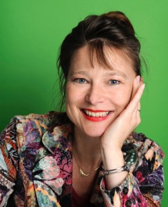 Marianne Minnesma